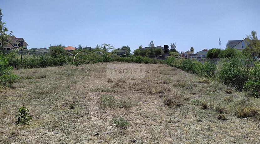 plot-for-sale-kitengela-chuna-estate-tysons-limited-1