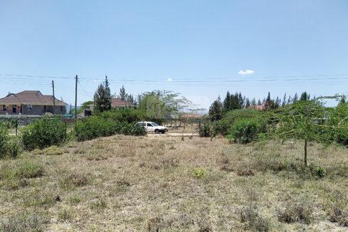 plot-for-sale-kitengela-chuna-estate-tysons-limited-2