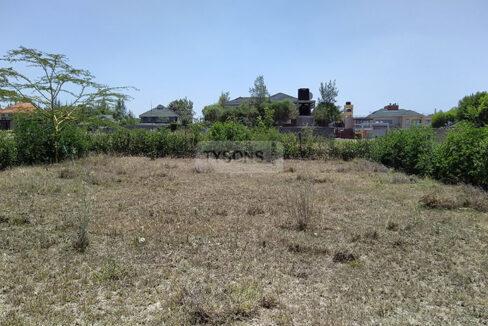 plot-for-sale-kitengela-chuna-estate-tysons-limited-3