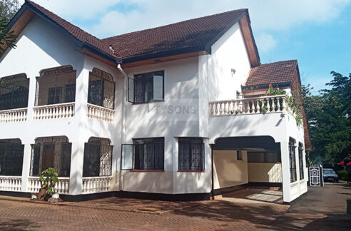 6-bedroom-house-for-sale-in-lavington-tysons-limited
