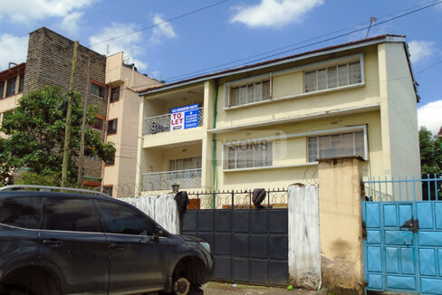 APARTMENT-FOR-RENT-IN-NAIROBI-WEST-TYSONS-LIMITED