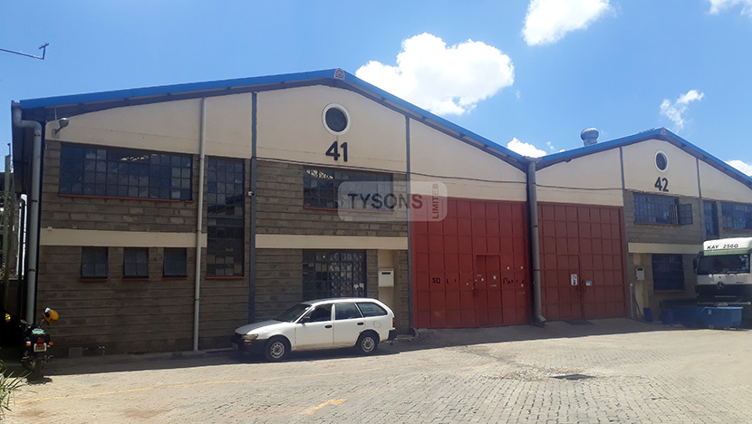 GODOWNS-FOR-SALE-IN-SYOKIMAU-TYSONS-LIMITED-1