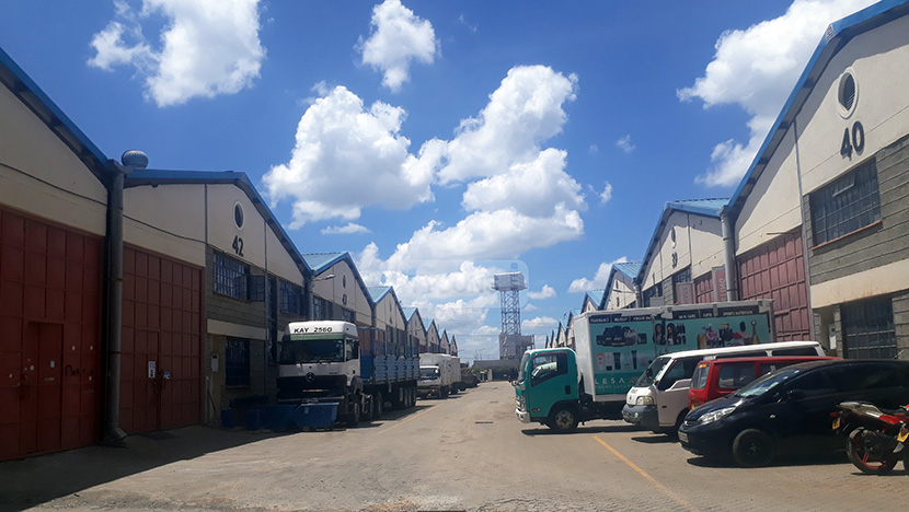 GODOWNS-FOR-SALE-IN-SYOKIMAU-TYSONS-LIMITED-2