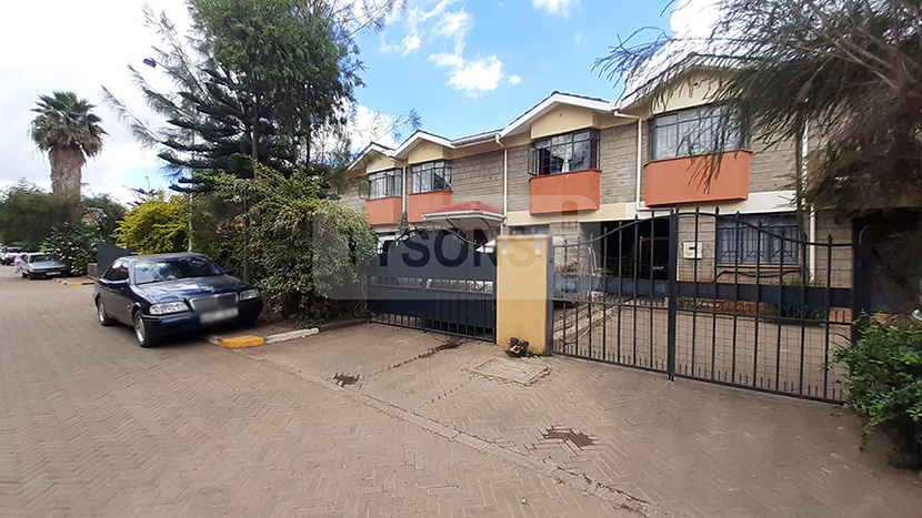 HOUSE-FOR-SALE-IN-EMBAKASI-HONEY-SUCKLE-TYSONS-LIMITED-3