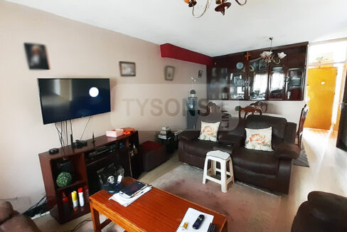 HOUSE-FOR-SALE-IN-LANGATA-DAM-ESTATE-TYSONS-LIMITED-2