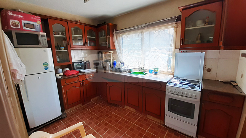 HOUSE-FOR-SALE-IN-LANGATA-DAM-ESTATE-TYSONS-LIMITED-4