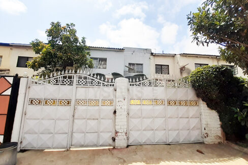 HOUSE-FOR-SALE-IN-LANGATA-DAM-ESTATE-TYSONS-LIMITED-5
