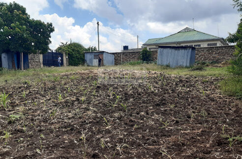 PLOT-FOR-SALE-IN-ONGATA-RONGAI-TYSONS-LIMITED