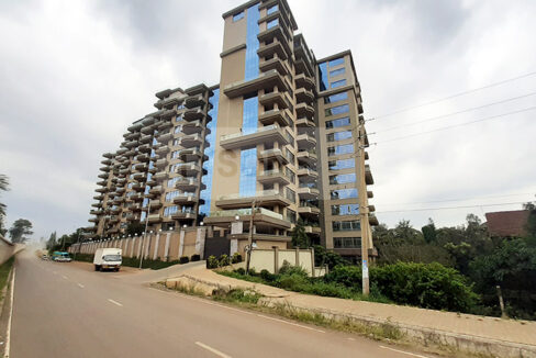 apartment-for-sale-in-muthaiga-tysons-limited-1