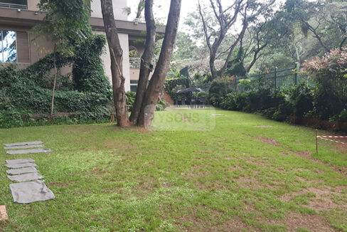 apartment-for-sale-in-muthaiga-tysons-limited-12