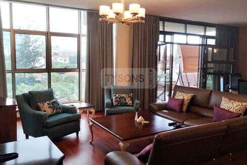 apartment-for-sale-in-muthaiga-tysons-limited-2