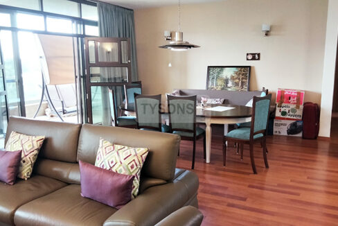 apartment-for-sale-in-muthaiga-tysons-limited-3