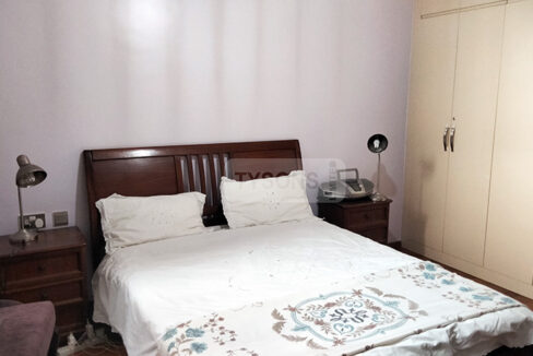 apartment-for-sale-in-muthaiga-tysons-limited-5