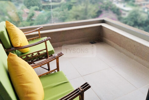 apartment-for-sale-in-muthaiga-tysons-limited-7