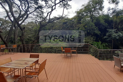 apartment-for-sale-in-muthaiga-tysons-limited-9