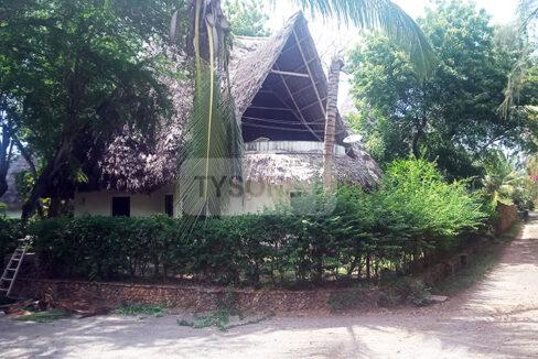 malindi-cottages-tysons-limited
