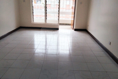 apartment-for-sale-in-kilimani-tysons-limited