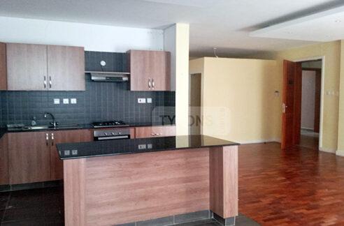 enclave-apartments-tysons-limited