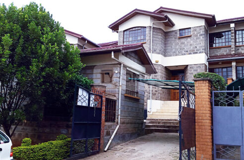 house-for-rent-in-muthaiga-north-tysons-limited