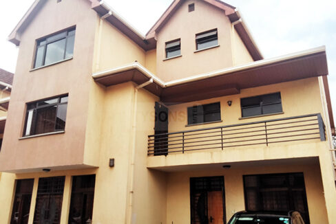HOUSE-FOR-RENT-IN-LAVINGTON-TYSONS-LIMITED-1