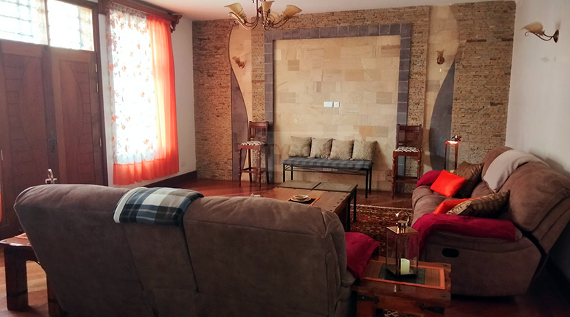 HOUSE-FOR-RENT-IN-LAVINGTON-TYSONS-LIMITED-2