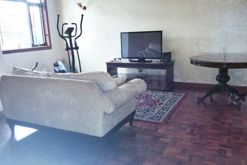 HOUSE-FOR-RENT-IN-LAVINGTON-TYSONS-LIMITED-3