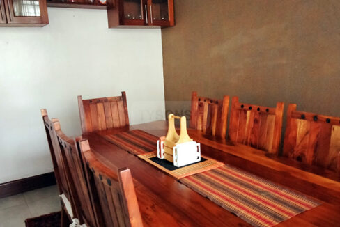 HOUSE-FOR-RENT-IN-LAVINGTON-TYSONS-LIMITED-4