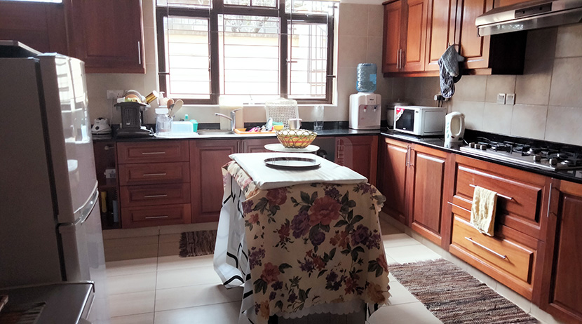 HOUSE-FOR-RENT-IN-LAVINGTON-TYSONS-LIMITED-5