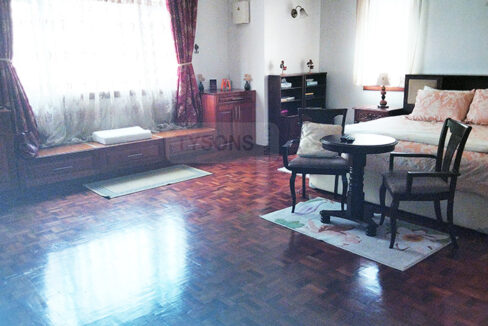 HOUSE-FOR-RENT-IN-LAVINGTON-TYSONS-LIMITED-6