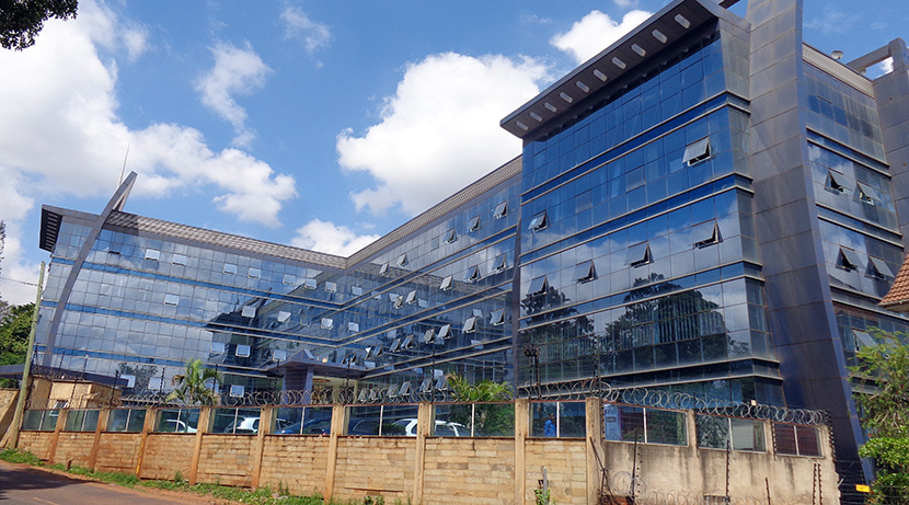 OFFICE-FOR-RENT-CRAWFORD-BUSINESS-PARK-TYSONS-LIMITED-1