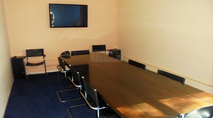 OFFICE-FOR-RENT-CRAWFORD-BUSINESS-PARK-TYSONS-LIMITED-6