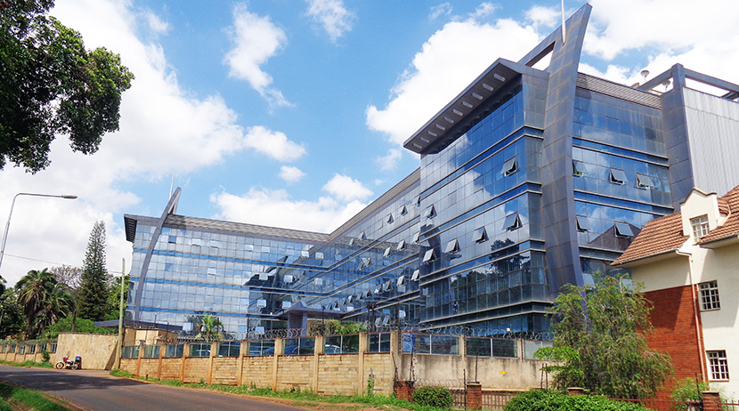 OFFICE-FOR-RENT-CRAWFORD-BUSINESS-PARK-TYSONS-LIMITED-9