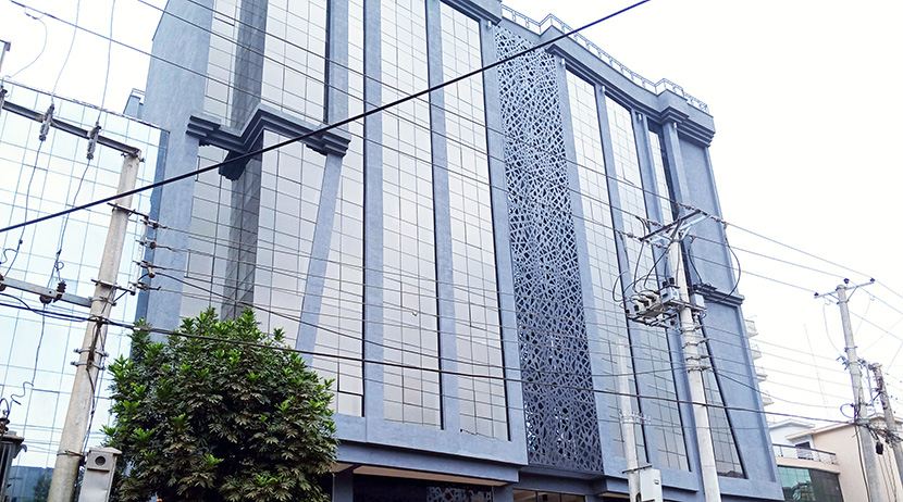 OFFICE-FOR-RENT-MUTHITHI-ROAD-TYSONS-LIMITED-1