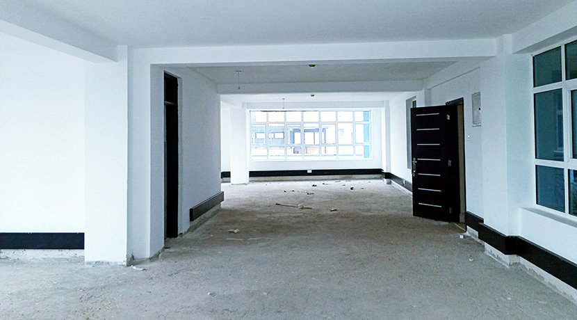 OFFICE-FOR-RENT-MUTHITHI-ROAD-TYSONS-LIMITED-2