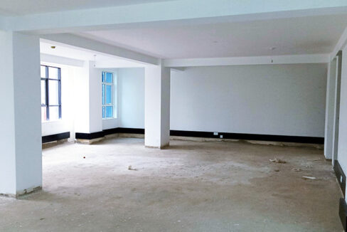 OFFICE-FOR-RENT-MUTHITHI-ROAD-TYSONS-LIMITED-4