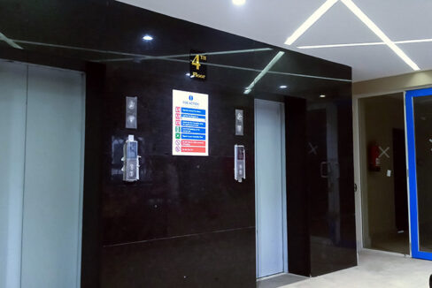 OFFICE-FOR-RENT-MUTHITHI-ROAD-TYSONS-LIMITED-5