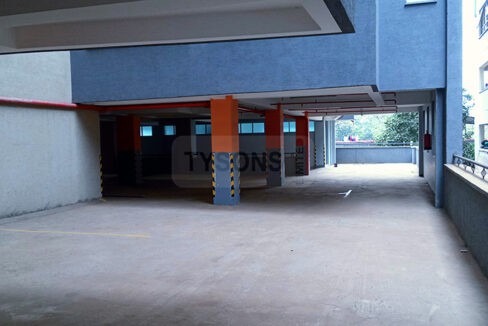 OFFICE-FOR-RENT-MUTHITHI-ROAD-TYSONS-LIMITED-6