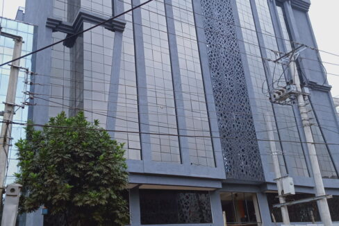 OFFICE-FOR-RENT-MUTHITHI-ROAD-TYSONS-LIMITED-7