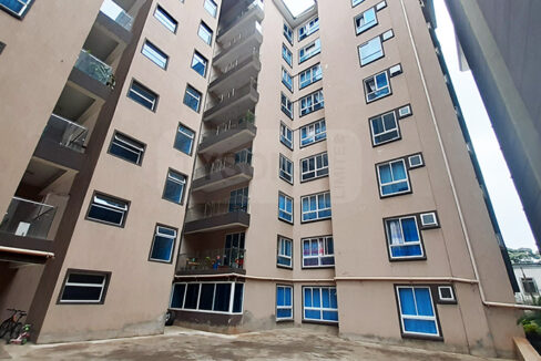 apartment-for-sale-in-riverside-drive-tysons-limited