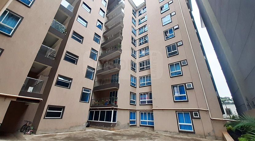 apartment-for-sale-in-riverside-drive-tysons-limited-10