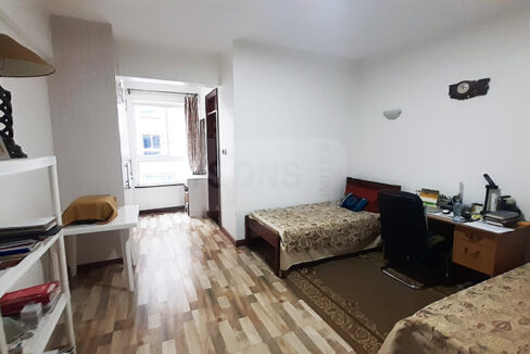 apartment-for-sale-in-riverside-drive-tysons-limited-6
