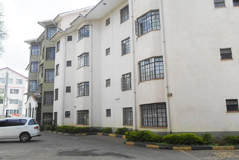 Kirichwa_heights_apartments