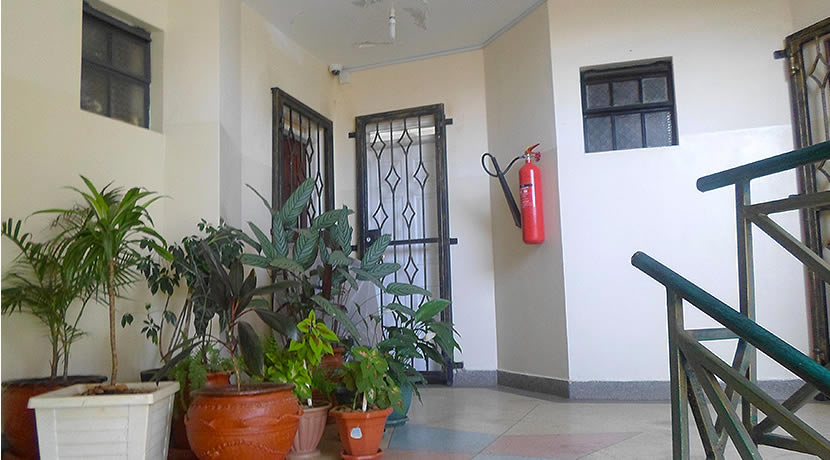 Kirichwa_heights_apartments_entry