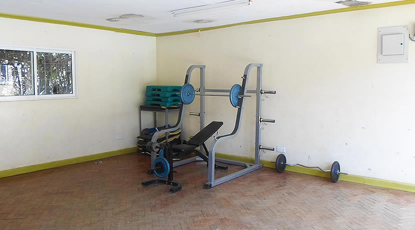 Kirichwa_heights_apartments_gym