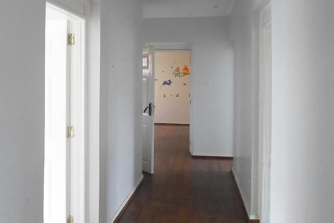 Kirichwa_heights_apartments_hallway