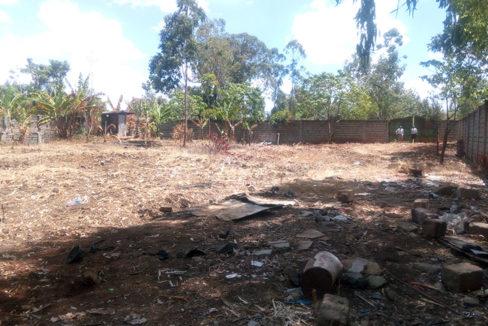garden estate plot- tysons limited 2