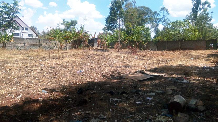 garden estate plot- tysons limited 3