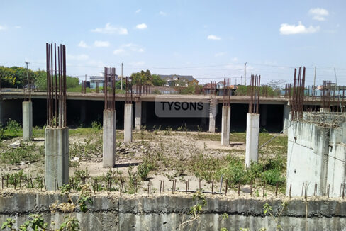 eastern-bypass-malls-tysons-limited