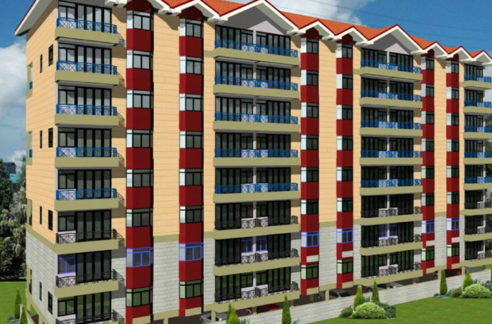 lilly-gardens-duplex-apartment-for-sale-tysons limited