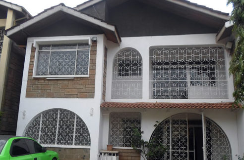 mvuli-court-house-tysons-limited